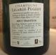 Champagne Brut Tradition NV - Lelarge Pugeot