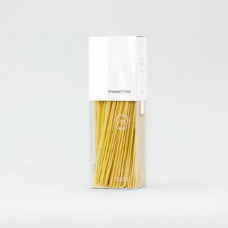 Spaghettone 1 Kg - Pasta Mancini