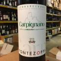 Carpignano 2013 Serrapetrona doc