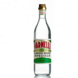 Varnelli - L'Anice secco speciale 46° 70cl
