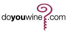 Doyouwine s.r.l.